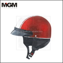 motorcycle helmet,custom safety helmet