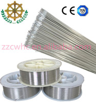 best quality rod welding in china