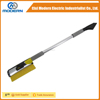 Snow Devil PAHs Cadmium Snow Brush for Car Heavy Duty Use