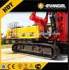 SANY deep rock drilling rigs SR360 with best quality