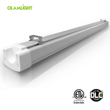 50W 1.2M Ideal Led Lighting Solution for Animal Farming and Food Industrial