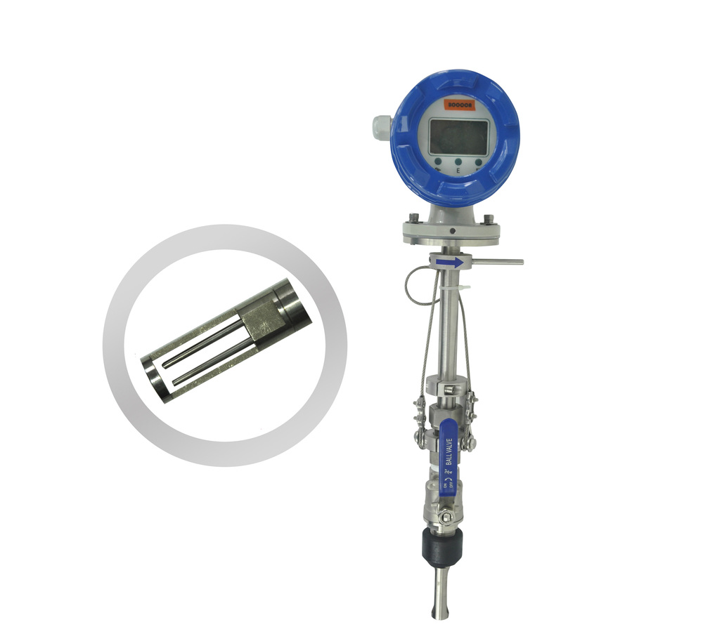 Hot sale flowmeter ultrasonic flowmeter top quality best price