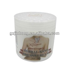 wholesale Effect pueraria mirifica breast up lift cream