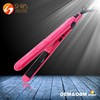 2019 Best Selling In America Beauty Flat Iron Hair Straightener Auto Switch Hair Shop China Wholesale Supplier