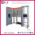 Elevator Electric Education Equipmen ,Elevator Mounting Teaching equipment , Intelligent Building Teaching Platform