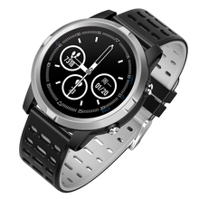 High quality <strong>watches</strong> 2018 <strong>smart</strong> <strong>watch</strong> heart rate monitor GPS with waterproof design