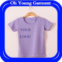 t shirt printing machine plain t-short blank clothing wholesale online shopping manufacturing companies