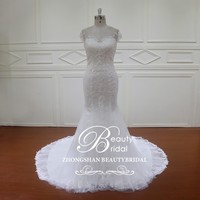 HD007 design your own wedding dress online,strapless ghana wedding dresses
