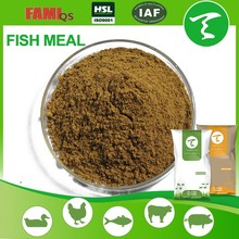 Hebei Cangzhou TOP QUALITY Animal protein feed, trout fish meal