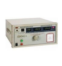 wholesale Leakage Current Tester Meter RK2675B