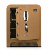 Best rated valuable secure durable jewelry safe digit steel furniture fireproof low price hotel safe boxes