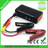 2016 New product CE FCC RoHS certifcation jump start factory price car jump starter battery pack jump starter