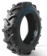 9.5-24 9.5x24 TT 8ply r1 Agricultural tractor tire