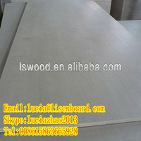 A, AA or AAA Grade Teak,ash,Sapeli,maple Natural Veneer Plywood for furniture/decorate(Sliced,rotary cut)