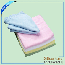 Multipurpose Microfiber Cleaning towel