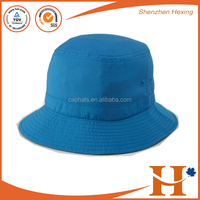 wholesale polo cotton golf bucket hat