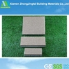 Different colors high quality outdoor rubber paver,brick driveway pavers