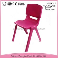 CHEAP SIZE 40/44/46cm seat Height home restaurant useful cheap stacking plastic dinner chair