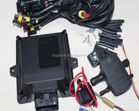 BC GAS280 ecu reprogramming software