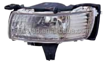 AUTO CAR PARTS FOG LAMP OEM 81120-12140 81120-12220 FOR TOYOTA COROLLA SEDAN 2004