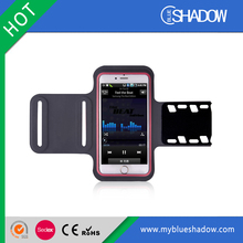 Fashionable and Universal Sport Running Armband for blackberry/for Huawei/for iPhone
