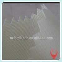 2015 high quality outdoor waterproof fabric waterproof roofing fabric cloth