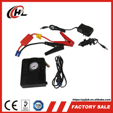 the best manufacturer factory high quality car air conditioner compressor