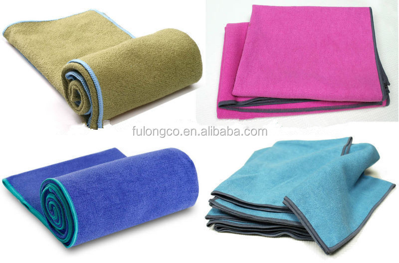 buy direct from china factory super absorbent microfiber sports