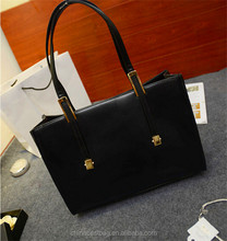 Fashion Trend Designer Handbag Hand Bag Woman 2015