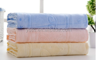 Gaoayng full body soft silicone reborn babies for sale,bamboo baby washcloth newborn baby towel