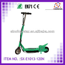 Mini CE Approved Child Hot Selling Fourstar Electric Scooter