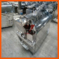 Henan specialized production 3kg coffee roaster /Baking Equipment
