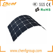 2014 Beautiful Design 20w Flexible Solar Panels Prices