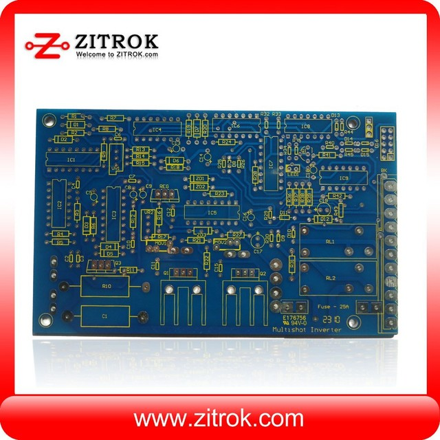 air cooler circuit board,pcb factory in shenzhen,cooler electronic circuit diagram