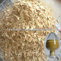 Supply top quality Tongkat ali Extract/Eurycoma Longifolia Extract Powder with high purity,100% natural