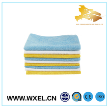 Hot sale modern microfiber products