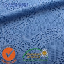 90% nylon,10% lycra,180g,warp knitting, jacquard lace,intimate, underwear, lady fabric,