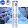 hydra facial anti-wrinkle toner best whitening moisturizing face lotion 120ml offering OEM/ODM service