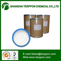 High Quality (S)-(+)-2-Phenylglycinol,CAS#20989-17-7,Best price from China Factory Lowest price Hot Sale Fast Delivery!!!!