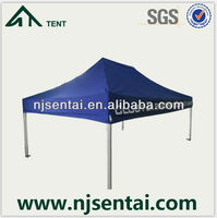 2013 Hot New Beach Gazebos/Marquee Outdoor Furniture/Promotional Tent
