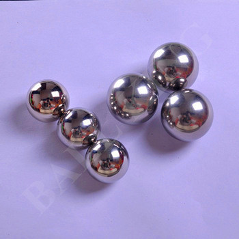 stainless steel ball bead with <strong>good</strong>