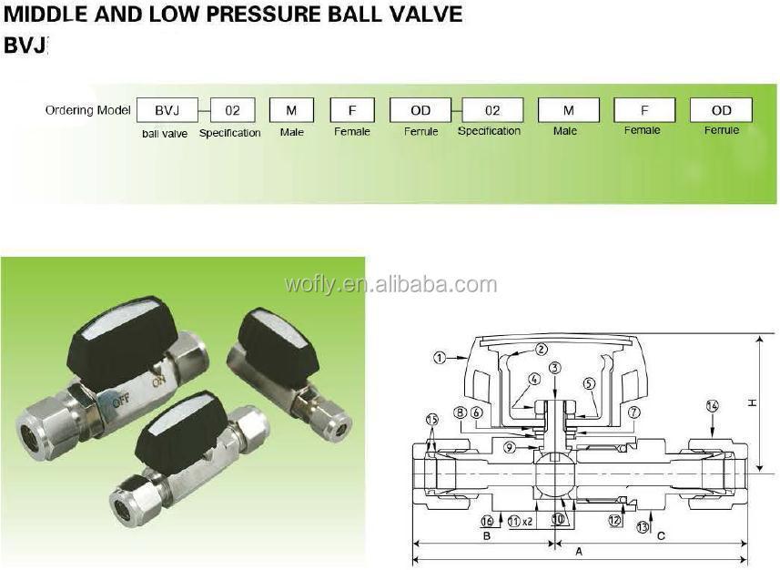 ball valve 7.jpg