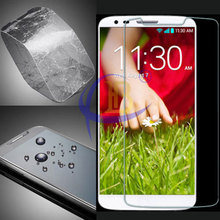High Quality Best Price Tempered Glass Screen Protector For LG Optimus G