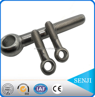 black eye screw order from china directly