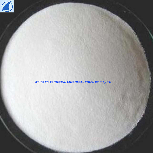 High Quality Sodium Metabisulfite 98%Min Food Grade