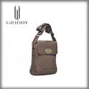 Best selling nice quality leather handbags florence italy