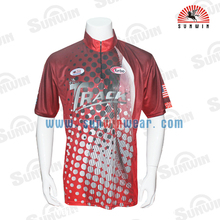 Oem 100% Polyester Quick Dry Fishing Wear