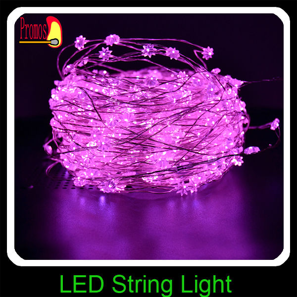 Bulk Order String Lights : 2016 Wholesale China Christmas Led String Light 230v 10m Garland - Buy Led String Lights,Led ...