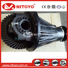 NITOYO 9x41 9:41 41/9 differential 41110-35222 for toyota hiace hilux differential