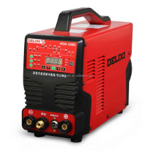 Low prcie dc low price digital inverter welder WSM-200ID
